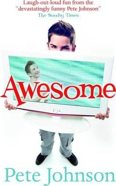 Awesome - Pete Johnson