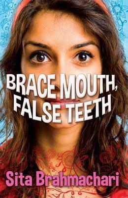 Brace Mouth