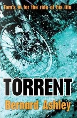 Torrent - Bernard Ashley