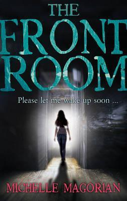 The Front Room - Michelle Magorian