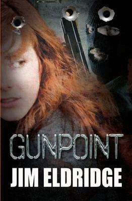 Gunpoint - Jim Eldridge