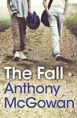 The Fall - Anthony McGowan