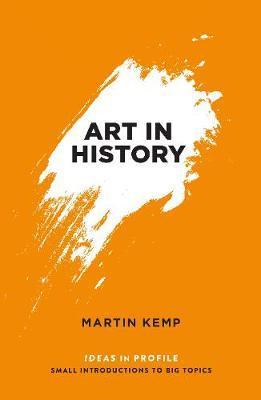 Art in History