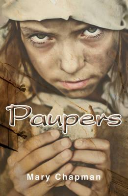 Paupers - Mary Chapman