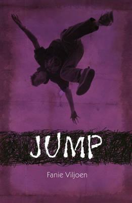 Jump - Fanie Viljoen