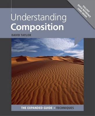 Understanding Composition - David Taylor