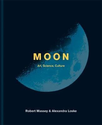 Moon: Art