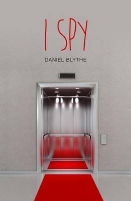 I Spy - Daniel Blythe