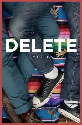 Delete - Tim Collins