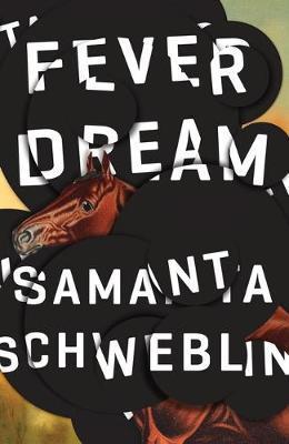 Fever Dream: SHORTLISTED FOR THE MAN BOOKER INTERNATIONAL PRIZE 2017 - Samanta Schweblin