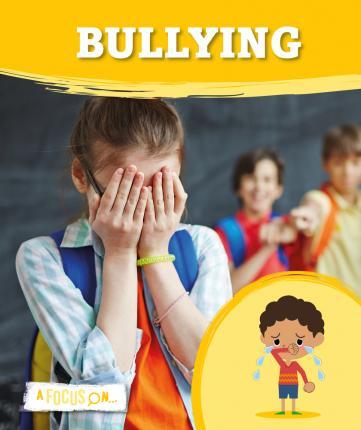 Bullying - Holly Duhig