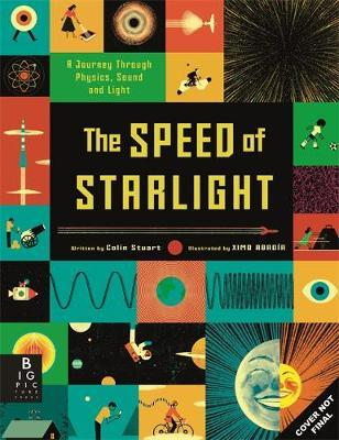 The Speed of Starlight: How Physics
