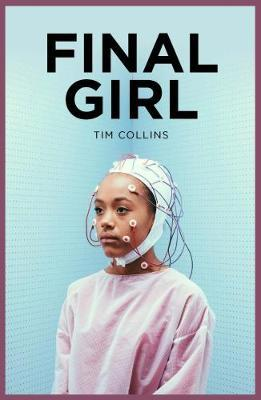 Final Girl - Tim Collins