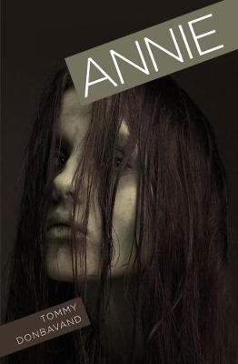 Annie - Tommy Donbavand