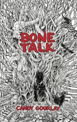 Bone Talk - Candy Gourlay