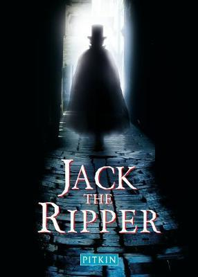 Jack The Ripper - John McIlwain