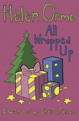 All Wrapped Up: Set 4 - Helen Orme