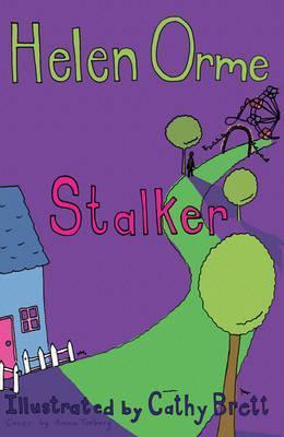 Stalker - Helen Orme