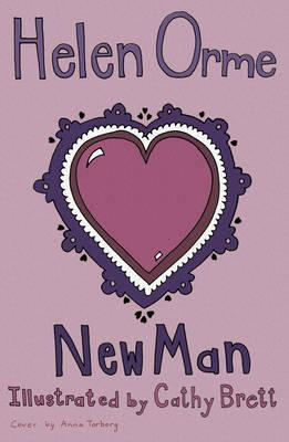 New Man: Set Two - Helen Orme