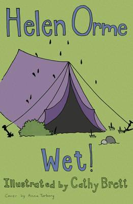 Wet!: Set Two - Helen Orme