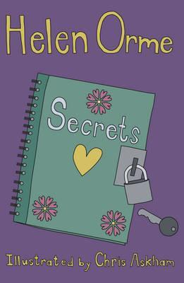 Secrets - Helen Orme