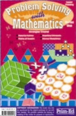 Primary Problem-Solving in Mathematics: Analyse