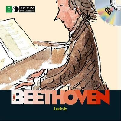 Ludwig van Beethoven - Yann Walcker