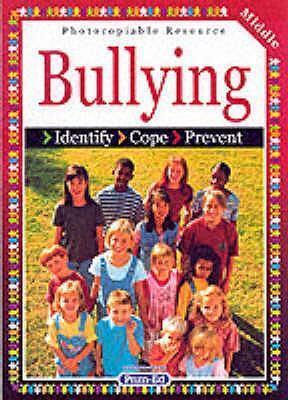 Bullying: Identify