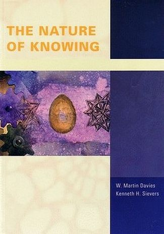 Nature of Knowing: For Use with the International Baccalaureate Diploma Programme - Michael Woolman