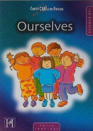 Ourselves - Terry Jennings