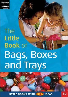 The Little Book of Bags