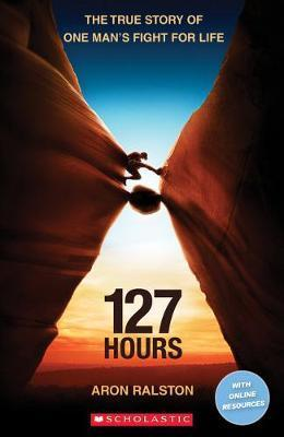 127 Hours - Rob Smith
