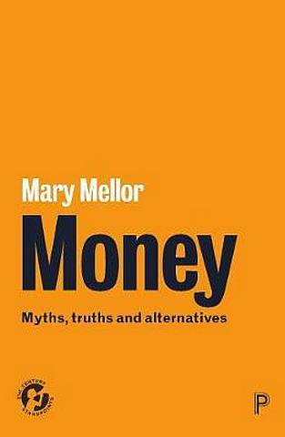 Money: Myths