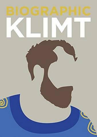 Biographic: Klimt - Viv Croot - 9781781453117