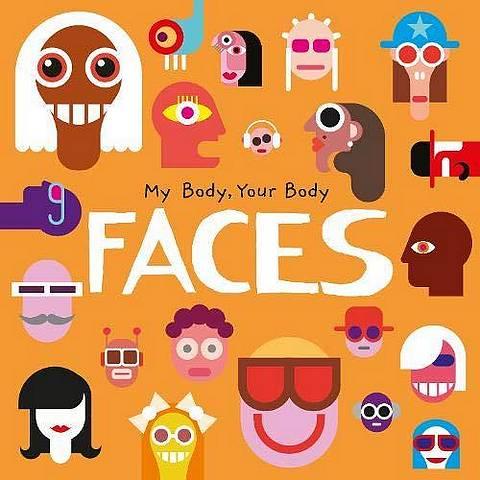 Face - John Wood - 9781786377401