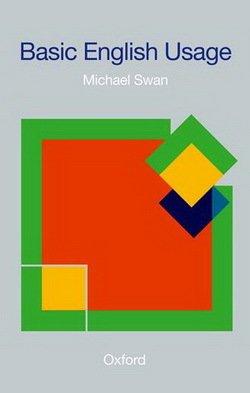 Basic English Usage - Michael Swan - 9780194311878