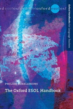Oxford ESOL Handbook - Philida Schellekens - 9780194422819