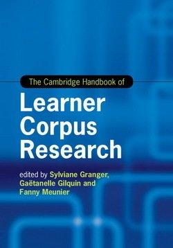 Cambridge Handbook of Learner Corpus Research (Hardback) - Sylviane Granger - 9781107041196