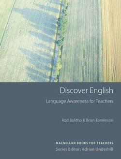Discover English - Rod Bolitho - 9781405080033