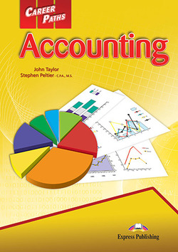 Career Paths: Accounting Student's Book with DigiBooks App (Includes Audio & Video) -  - 9781471562365