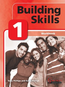 Building Skills 1 (A2 / Elementary) Workbook - Terry Phillips - 9781859646328