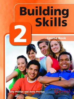 Building Skills 2 (B1 / Pre-Intermediate) Course Book with Audio CDs - Terry Phillips - 9781859646359
