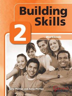 Building Skills 2 (B1 / Pre-Intermediate) Workbook - Terry Phillips - 9781859646366