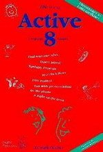 Active 8 - Mark Fletcher - 9781898295020