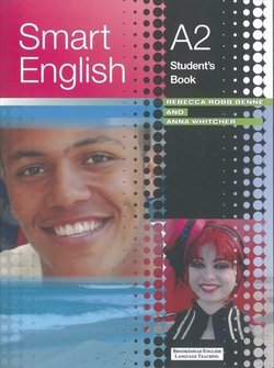Smart English A2 (Trinity GESE Grade 1-4) Student's Book -  - 9781905248506