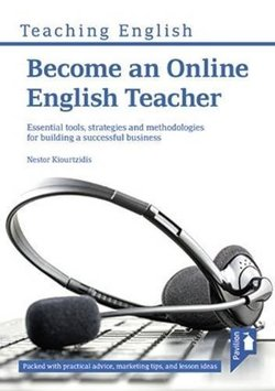 Become an Online English Teacher: Essential Tools