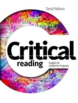 Critical Reading -  - 9782761356541