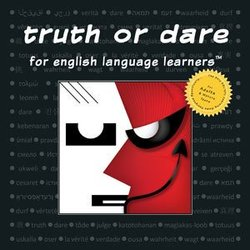 Truth or Dare for English Language Learners - Grover