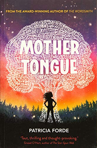 Mother Tongue - Patricia Forde - 9781912417278