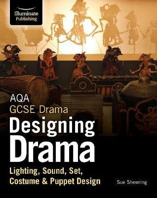 AQA GCSE Drama Designing Drama Lighting
